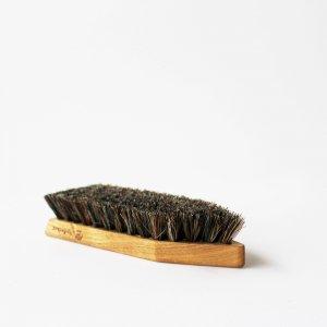 靴底用ブラシ植物繊維|REDECKER