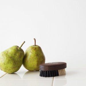 フルーツブラシ|REDECKER
