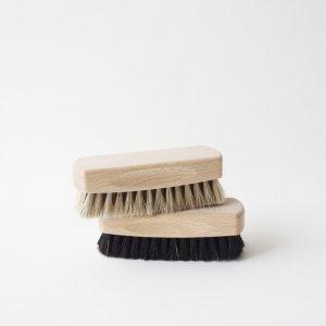 靴ブラシM|REDECKER