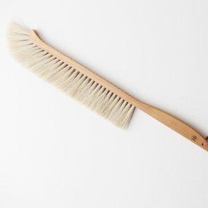 養蜂用ブラシ|REDECKER