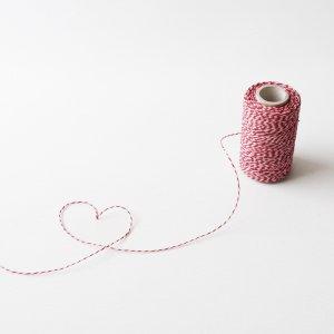 キッチン糸|REDECKER