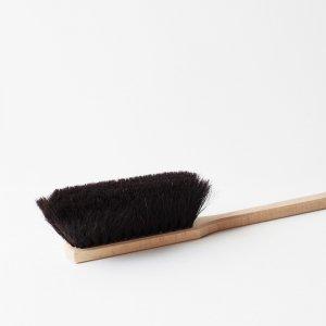 ワークブラシ馬毛|REDECKER