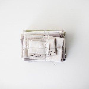 ハギレセット(26)/中薄地〜中厚地