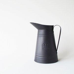 ピッチャー/トイレブラシホルダー