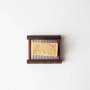 石鹸置き|REDECKER