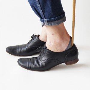 靴べらL REDECKER