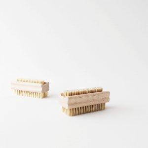 爪ブラシブナ|REDECKER