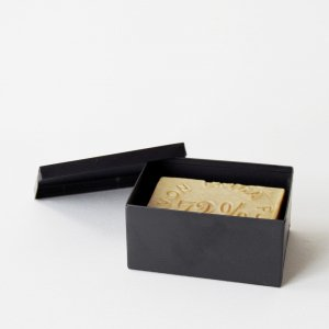 石鹸ボックス|REDECKER