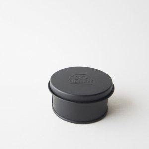 石鹸ボックス丸|REDECKER