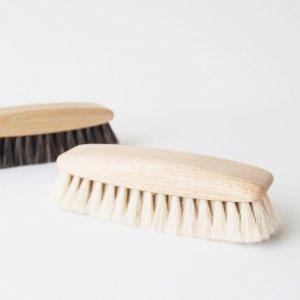 靴ブラシL|REDECKER
