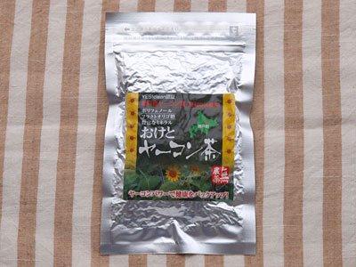 おけとヤーコン茶【 30g】