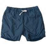 "CAL O LINE ""REVERSIBLE SEASIDE SHORTS"