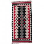 "CAL O LINE ""NAVAJO COTTON BLANKET by IMABARI TOWEL"