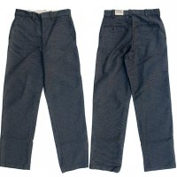"HEADLIGHT ""12.5oz. MOLESKIN TROUSERS"""