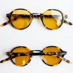 PIG&ROOSTER Made By Kaneko Optical