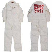 INDIAN MOTORCYCLE × HEADLIGHT