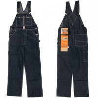 HEADLIGHT OVERALLS