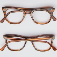 N.H.S. SPECTACLE FRAMES