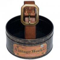 """Vintage Works """"DH5726, BRONZE(BROWN)"""""""