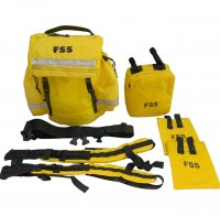 FSS(Forest Safety Service)