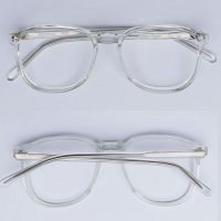 Regency Eyewear (TART OPTICAL)
