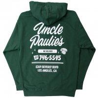 UNCLE PAULIE'S