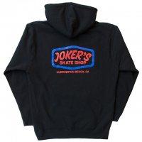 JOKER'S SKATE SHOP