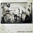 "B:RIDGE style ""on the bridre""(CD)"