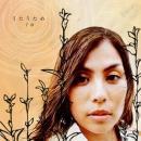 """千尋""""うたうため""""(CD)"""