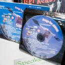"""チャリティー CD""""Songs For JAPAN"""""""