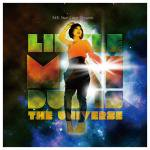 LIKKLE MAI 4th  「DUB IS THE UNIVERSE」