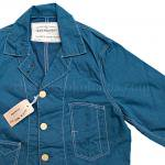 "Workers ""Lot207""(Coveralls)"