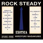 HIROYUKI NAGAKUBO【ROCK