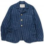 """Workers """"Lot206""""(Coveralls)"""