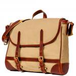 """Workers K&T H MFG Co """"Messanger Bag"""""""