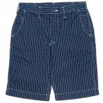 "Workers K&T H MFG Co""Wheeling Shorts, Wabash"""