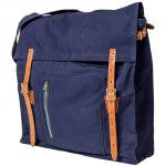 "Workers K&T H MFG Co""Cruiser Pack, Navy"""