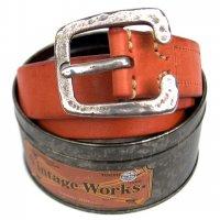 """Vintage Works """"DH5536,BRICK"""""""