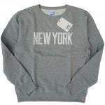 "RIDING HIGH Mens&Ladies ""WORLD TRIP SWEAT""New York"
