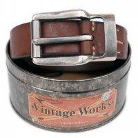 "Vintage Works ""DH5638 BRONZE"""