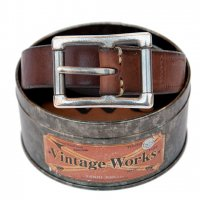 "Vintage Works ""DH5712 BRONZE"""