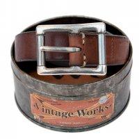 "Vintage Works ""DH5712 BRONZE"""