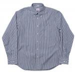 "Workers K&T H MFG Co""Modified BD, Stripe"""