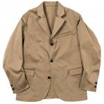 "Workers K&T H MFG Co""Chino Sport Coat"""