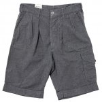 "Workers K&T H MFG Co""Ghruka Shorts, CR Tropical"""
