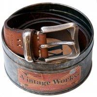 "Vintage Works ""DH5675,BRONZE"""
