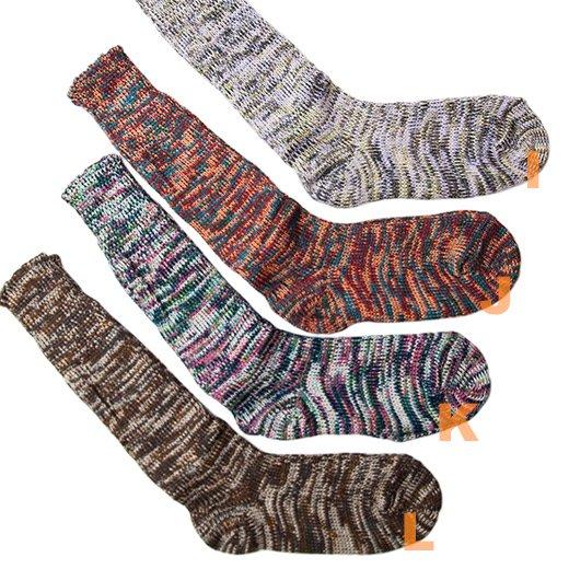 irish cottage socks 5 gauge reg rh rhythmyokohama com Irish Men's Socks Irish Women Socks