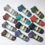 IRISH COTTAGE SOCKS
