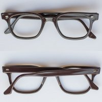 60-70s CRISS OPTICAL MFG