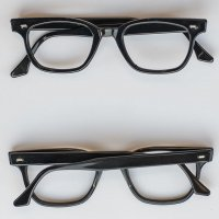 60-70s CRISS YANK OPTICAL MFG